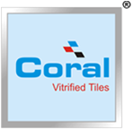 Coral Granito Pvt Ltd, Morbi, Gujarat, India, Manufacturer of Ceramic Digital Vitrified Tiles, Exporter of Ceramic Digital Vitrified Tiles, Digital Wall Tiles, Digital Floor Tiles, Digital Tiles Manufacturer, Digital Tiles Exporter, Ceramic Factory in Morbi, India